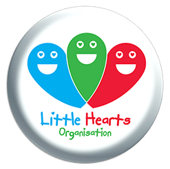 Little Hearts Organisation